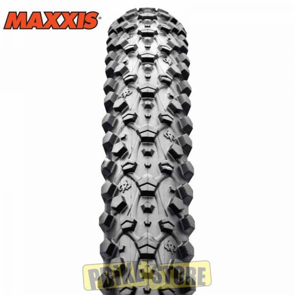 copertone maxxis ignitor 29x2,10