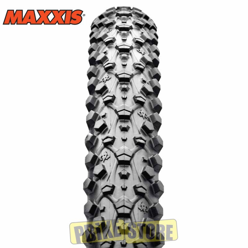 Maxxis Ignitor 29x2.10 Tubeless Ready single EXO PROTECTION