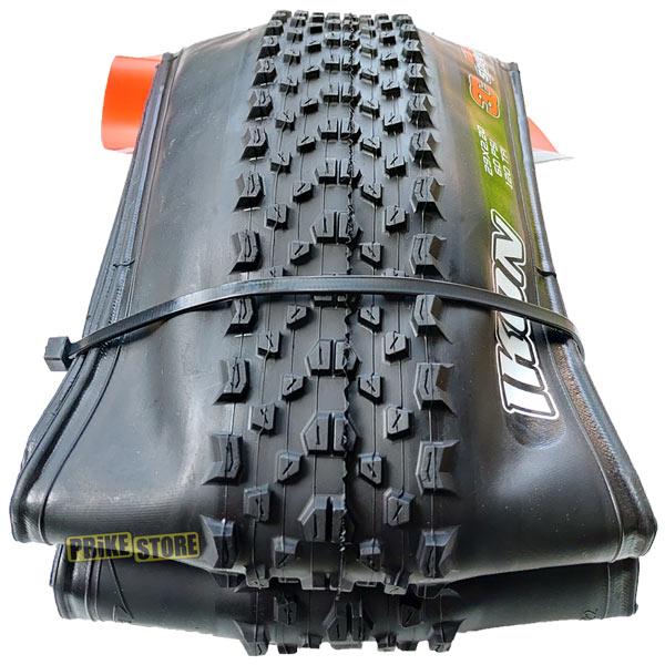 maxxis ikon 29x2.20 tr 3c exo tb96740100