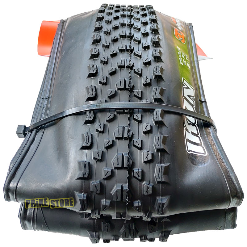 Maxxis IKON 29x2.20 Tubeless Ready 3C EXO Protection