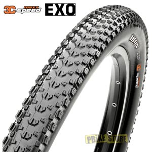 Maxxis IKON 29x2.35 EXO Protection 3C MaxxSpeed TB96729100