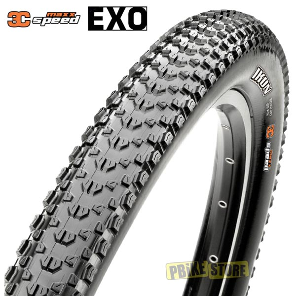 Maxxis IKON 29 3C Maxx Speed