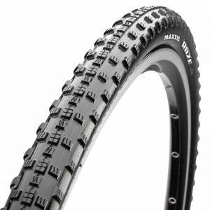 copertone maxxis raze 700x33 ciclocross pieghevole tb88985200
