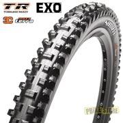 maxxis shorty 29x2.30 3c maxx terra exo tubeless ready tb96772100