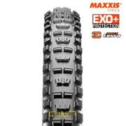 Maxxis Minion DHR II 27.5x2.80 EXO+ 3c tr tb00113800