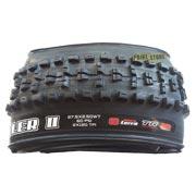 copertone maxxis High Roller II wt 27.5x2.50 3c maxx terra DD TR tb85983100