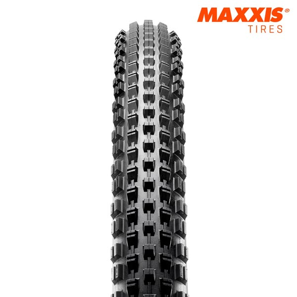 maxxis race tt 29x2.20 exo tr dual tb96760000