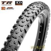 Maxxis TOMAHAWK 27.5x2.30 Tubeless Ready 3C MaxxTerra EXO TB91000300