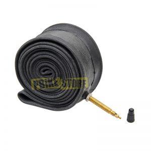 Michelin Camera MTB Airstop A4 29X1.9-2.60, 40mm dettaglio prodotto