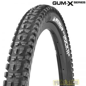 MICHELIN Wild Rock'R2 Advanced Reinforced 27.5X2.35 GUM-x