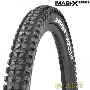 MICHELIN Wild Rock'R2 Advanced Reinforced 27.5X2.35 MAGI-X