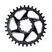Monocorona FUNN Solo Dx Narrow Wide 10-11V Sram Direct Mount 6mm