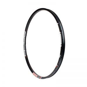 Stan's NoTubes Cerchio ZTR Arch MK3 27.5-29