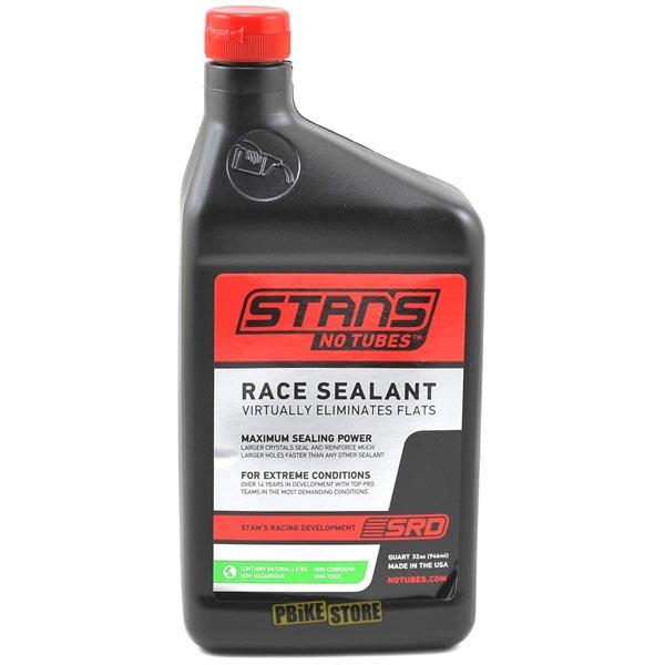 notubes race sealant liquido sigillante 946ml st0070 by Stan's