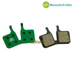 pastiglie e-bike magura mt5 mt7 icestop