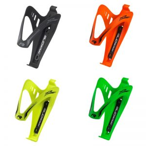 Portaborraccia Raceone X3-RACE Rubberized