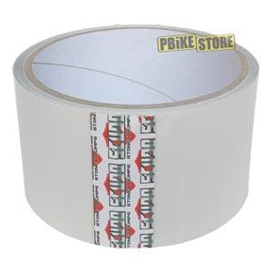 scudo film protezione telaio rotolo trasparente