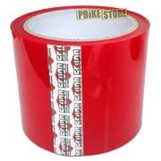 scudo roll xl nastro protezione telaio trasparente