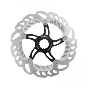 Shimano XTR SM-RT99 Disco freno Ice Technologies Freeza