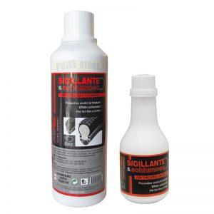 Sigillante Tubeless Schiumoso Antiforatura Actifoam
