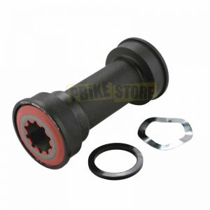 Sram Calotte GXP Press Fit MTB da 89.5 a 92mm foro 41mm