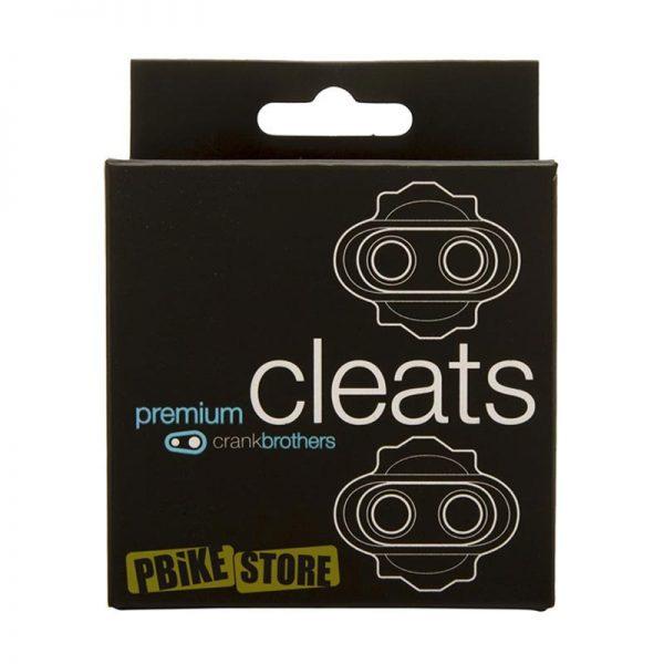Crank Brothers Tacchette Premium