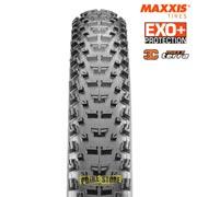 tasselli maxxis rekon plus 27.5x2.80 3c exo tr
