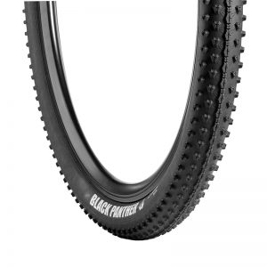 Vredestein BLACK PANTHER 27.5x2.20 Tubeless Ready