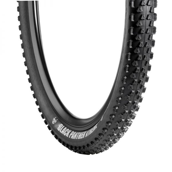 Vredestein BLACK PANTHER XTREME 27.5x2.20 Tubeless Ready