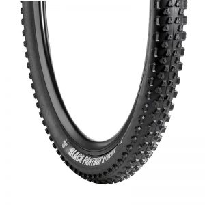 Vredestein BLACK PANTHER XTREME 29x2.20 Tubeless Ready