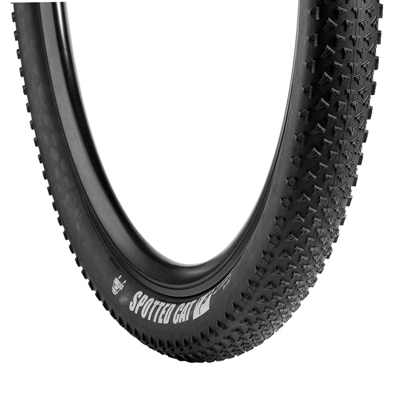 Vredestein SPOTTED CAT 29x2.00 Tubeless Ready
