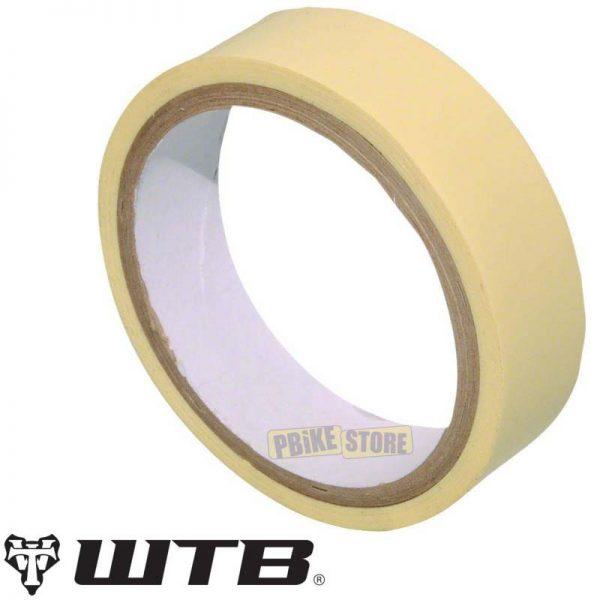 WTB Nastro Tubeless MTB TCS Rim Tape 11 mt
